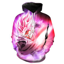 Dragon Ball Z Fish Tank Decorations by Goku Black Energy Blade Dragon Ball Z Hoodie U2013 Jakkou U2020 U2020hebxx