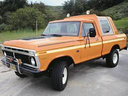 1976 Ford F-100 Vaquero | Classic Cars | Pinterest | Ford And Cars 1976 Ford F250 4x4 Highboy Drive Away Youtube 31979 Truck Wiring Diagrams Schematics Fordificationnet F100 Street 2016 National Rod Association Pickup Beds Tailgates Used Takeoff Sacramento F150 Diagram Wire Center Fordtruck F 100 Ft67c Desert Valley Auto Parts Bronco Fseries Printed Gauge Circuit Board Project Stepside Body Builders Layout Book Technical Drawings And Section H Memories Of The Past Pinterest