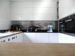 unsere neue küche stin up mit stempelherz