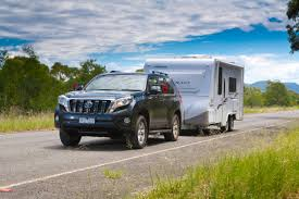 Top Five Tow Vehicles Under $60K For 2016 - Without A Hitch ... Mitsubishi L200 Offers 35tonne Towing Capacity Myautoworldcom Thursday Thrdown Fullsized 12 Ton Pickup Trucks Carfax The Ford F150 Canadas Favorite Truck Mainland 10 Tough Boasting The Top Towing Capacity 2016 Toyota Tacoma Vs Tundra Chevy Silverado Real World Nissan Titan Xd V8 Platinum Reserve First Test Review Motor Towing Car Picture Update 6 Most Hightech Trucks Coming In 2017 Business Insider A Travel Trailer With A Cyl 4 Runner Traveler Reviews And Rating Trend Road 2015 Crewmax 44 Medium Duty Work Info