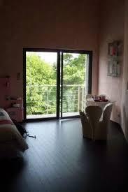 chambre oxygene chambre oxygène picture of maison athome design luxe mournans