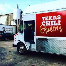 Texas Chili Queens - Austin Food Trucks - Roaming Hunger
