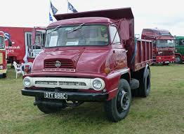 DTY688C Thames Trader Tipper   Ford Trucks And Ford Perak Truck Isuzu Npr71ukh 2013 Cargo Am Steel Based Commercial Trader Toy Tow Truck Matchbox Thames Wreck Aa Rac 53 Elegant Pickup Diesel Dig Ford F650 Motor Company Car Approved Used Mercedesbenz Actros 2545ls File1960 40 Fire 8882613151jpg Wikimedia Commercial Trader Online Youtube Autotrader Trucks For Sale Best Of Enchanting And Hand Turntable Trailers 750kg Capacity Storage N Stuff