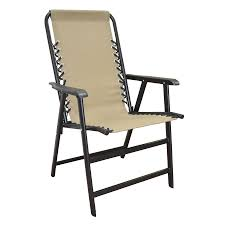 Caravan Global Sports Suspension Beige Folding Chair - Walmart.com Ideas Walmart Lawn Chairs For Relax Outside With A Drink In Cosco White Plastic Seat Metal Frame Outdoor Safe Folding Chair Set Of 4 25 Best 96 Inspirational Images Of Patio Home Craft Kids Multiple Colors Walmartcom Fniture Sofa Round Table Nickelodeon Paw Patrol 3piece And Lifetime Contemporary Costco Classic Pack Black