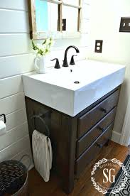 Home Depot Pegasus Farmhouse Sink by 389 Best Decorating Ideas Images On Pinterest Live Kitchen And