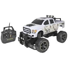 Fingerhut - Remote-Controlled Realtree Camo Ford F-250 Truck Mike Waddell And The Silverado Realtree Edition Chevrolet Youtube Torn Metal Graphic Camo Accent Vehicle Wrap Free Shipping Lifetime Warranty Bone Collector Ready For Trail Xtra Truck Tailgate Do It Yourself Pinterest Belmor Wf3026max51 Max5 Winter Front Truckidcom Camothemed 2016 Chevy Introduced The Shop Realtree Orange Ford F250 114 Scale Rc Captures Outdoor Imagination Pickup Coming To A Deer Blind Near You Autoweek Nkok 1 10 F150 Svt Raptor Ebay Vinyl Wwwtopsimagescom