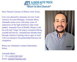 Richard Stein - Owner - Illinois Auto Truck Co., Inc. | LinkedIn Richard Stein Owner Illinois Auto Truck Co Inc Linkedin Can I Keep A Car That Is Total Loss In Mater The Tow Editorial Stock Image Image Of Auto 75164474 New And Used Blue Trucks For Sale Champaign Il 2000 Ford Ranger Midwest Delavan Elkhorn Mount Carroll Membership Directory Recyclers Disruption Cporations Use Investments To Stay Relevant Fortune Pro Autoworks Round Lake Beach Facebook Navistar Selfadjusting Heavy Commercial Clutch Kits Autoset Youtube Meier Chevrolet Buick Nashville Centralia Beville
