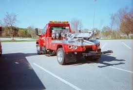 Cricket Towing And Recovery - We Proudly Serve Cary, Raleigh And ... Dans Advantage Towing Recovery Tow Truck Roadside Cricket And We Proudly Serve Cary Raleigh In Dtown Dillon Supply Warehouse Walls Still Standing As Major Water Main Break Shuts Down Street Police Say How Much Does A Cost Angies List Tow Truck Graphics Google Search Vehicle Graphics Pinterest Adams Big Dog Nc 27603 Ypcom Alans Travel Directory Trucking 411 Stock Photos Images Alamy New Used Trucks For Sale On Cmialucktradercom