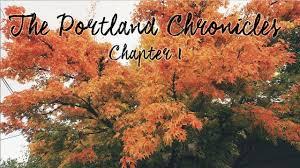 100 Portland Oregon Food Trucks Hiking To A Viewpoint YouTube