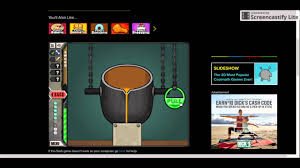 Cool Math Page 2 Collections Of Jelly Truck On Cool Math Games Easy Worksheet Ideas For Kids Apple Seed Counting Activity Acvities Equation And Bloons Tower Defense 4 Splixio Free Online Game On Silvergamescom Christmas Games Cool Math Newyearinfo 2019 Police Monster Youtube Pictures Cars Map Of Usa Wall Hd 60 Wild 2018 Phaser News Max Combing Maths With Spike