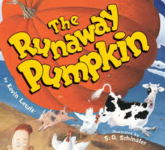 Books About Pumpkins For Toddlers by Pumpkin Themed Preschool Books With Activity Ideas Wehavekids
