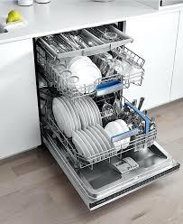 maytag portable dishwasher faucet adapter kit manufacturer number