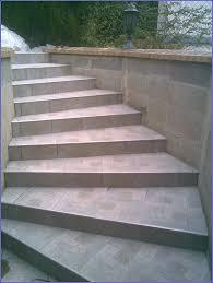 tapis antiderapant escalier exterieur carrelage design carrelage exterieur leroy merlin antidérapant