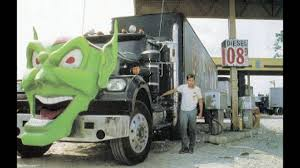 Maximum Overdrive Tribute With Rare Photos - YouTube Stephen King Trucks Elegant Waylon Aldrich S Custom 09 Peterbilt 389 Pet Sematary Book By Official Publisher Page Maximumordrive Explore On Deviantart Uds Truck Simulator Wiki Fandom Powered Wikia The 2017 Cadian Challenge Crowns A Winner Nz Driver Magazine May 2018 Issuu Airfix A03313 Bedford Mwd Light 148 Armored Truck Flips During North Houston Crash A Stephenking Classic Retire With This Highway To Heck Part 2 Maximum Ordrive 1986 Carsguide