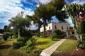 100 Modern Italian Villa Weddings In Italy