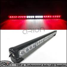12v 24 Led High Power Led Strobe Light Long Bar Red White Flash Lamp ... 8 Led Amber Strobe Light Car Yellow Dash Emergency 3 Flashing Modes Led Magnetic Warning Beacon Design Wonderful Blue Lights Used Fire Brand New 2 Pcs Of Pack 6 1224v Super Bright High Low Profile Vehicle Mini Head Single Or Dual Staleca 4x Ultra Truck 12 Led 19 Flash Ford Offers 700 Msrp Factory On Every 2016 Fseries Watch For Trucks With Interior Soundoff Signal F150 Four Corner Kit 1517 88 88w Car Truck Beacon Work Light Bar Emergency Strobe Lights Amazoncom Yehard For Cars 12v Universal 12v 24 Power Long Bar Red White Flash Lamp