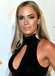 John Mellencamps Daughter Teddi Jo Has Landed A Role In Real Housewives Of Beverly Hills And Now Those Are Words You Dont See