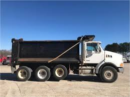 2007 STERLING LT9513 Dump Truck For Sale Auction Or Lease Chatham VA ... Flatbed Trucks For Sale Truck N Trailer Magazine 2018 Mack Dump Price Luxury Cars For In Pa Best Iben Trucks Beiben 2942538 Dump Truck 2638 2012 Hino 268 Spokane Wa 5336 2019 Mack Gr64b Dump Truck For Sale 288452 1 Ton T A Used Keystone Hydraulic Lift Sale Sold Antique Toys Lecitrailer D1350usedailerdumptruck 10198 Tipper 2016 Diesel Chassis Dubai Howo 8x4 Sinotruk 2010 Texas Star Sales Houston Basic Freightliner Gabrielli 10 Locations In The Greater New York Area