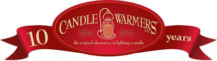 Aurora Candle Warmer Lamp by Blogorama Bonazana Sponsor Spotlight Candle Warmers