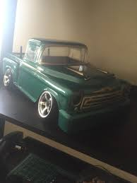 Classic Chevy Truck Forums Classic Chevy C10 Truck Forums And ...