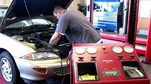 Auto Repair Venice FL, Visit 1 Stop Car & Truck Repair For 5-Star ... Home Mike Sons Truck Repair Inc Sacramento California Mobile Nashville Mechanic I24 I40 I65 Heavy York Pa 24hr Trailer Tires Duty Road Service I87 Albany To Canada Roadside Shop In Stroudsburg Julians 570 Myerstown Goods North Kentucky 57430022 Direct Auto San Your Trucks With High Efficiency The Expert Semi Towing And Adds Staff Tow Sti Express Center Brunswick Ohio