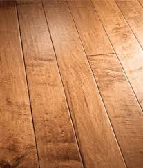 Bella Cera Laminate Wood Flooring by Bella Cera Hardwood Flooring Collections