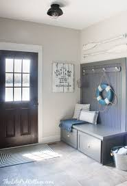 Nautical Themed Living Room Furniture by Best 25 Nautical Dining Rooms Ideas On Pinterest Nautical