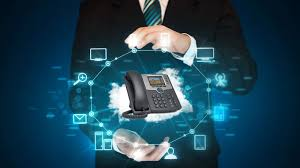 Hd Voip Vbell Hd Video Voip Intercom White Australia Home Automation Anekiit It Services Computer Soluctions Consulting Ip Phones Voip 3cx Orange Youtube Polycom Realpresence Group 500 720p Eagleeye Iii Voip Sip Solutions For Business Ecodialer Business Phonesip Pbx Enterprise Networking Svers Phone Systems Agrei Consulting Nyc Grandstream Networks Ip Voice Data Security Gxp2170 High End Rca Ip110 2line With 1year Babytel Service List Manufacturers Of Gxp2160 Buy Gxp1100 Single Line Voip Nib