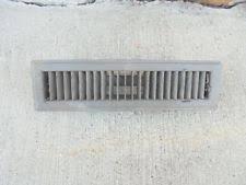 furnace grate ebay