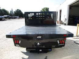NEW CM 9 X 96 PL Truck Bed Rondo Trailer Cm Truck Bed Review And Install Flatbed Youtube 2018 Beds Sk Model Ford Single Wheel Long Base For Tm Deluxe Ss 1500399 Titan Utility Gooseneck Steel Frame Al Rd Sale Alinum Flatbed Truck Bed A Dodge Chevy Long Srw 84x56x38