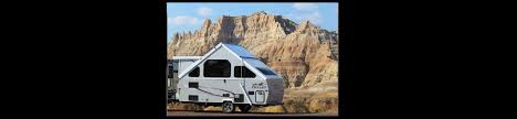Travel Trailer | Ontario, CA | Custom RV Travel Trailer Ontario Ca Custom Rv People Living Near 60 Freeway In Breathe The Worst Air Lot Lizards Youtube New 2017 Polaris Rzr Xp 4 Turbo Eps Utility Vehicles Brigtravels Segway Tour Of Petro Truckstop Used 2015 Lance 855s Old Intertional Ads From The 701980 Truck Parts Complete 2018 List Atv Events Northern Toyota Buy Accsories Near West Airport Wikipedia Southern California Cities Plug Into Charge Ready Ev Program