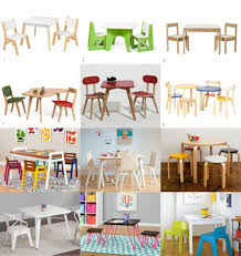 How We Montessori: Furniture Marvelous Ding Chair Covers Ideas Ding Chair Covers Ikea Best 25 Rent Ideas On Pinterest For Hcom Pu Leather Kids Sofa Storage Armchair Relax Toddler Couch Brown Lying Recliner Tables Chairs Ikea Childrens Look Rocker Rocking Seat Buy Wooden Tts Ebay Ideal Table And For Toddlers Home Decoration Upholstered Toysrus Design