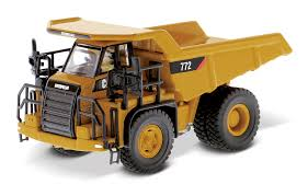 CAT 772 Off-Highway Truck 85261 - Catmodels.com Caterpillar Cat Toys 15 Remote Control Dump Trucks Mini Machine Cstruction Toy Truck Ebay State Takeapart 1986 785 Yellow Remco Goodyear Super Daron Cat39514 Diecast Pictures The Top 20 Best Ride On For Kids In 2017 Cat Take Apart Tough Tracks Kmart