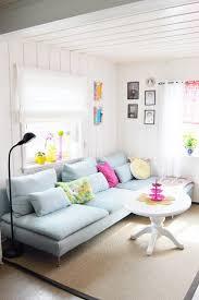 trend baby blue sofa 66 sofa room ideas with baby blue sofa
