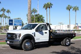 Hauler Trucks For Sale On CommercialTruckTrader.com