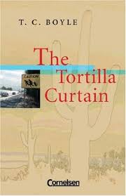 the tortilla curtain pdf read by t c boyle ibook or