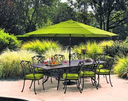 Photo Gallery Stuart Martin County Chamber Of Commerce Photo On ... Enchanting Fortunoff Outdoor Fniture Covers Home Photo Gallery Stuart Martin County Chamber Of Commerce Pictures Disnctive Eclipse Sling Alinum Set For X Slat Table Patio Outlets Fortunoff Outdoor Fniture Locations 100 Images Backyard Perfect By Store Traditional Cordoba Together With Rectangle Cast Featured Retail Centers Tfe Properties Landscape Hours