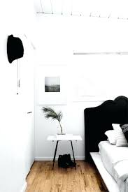 Wall Arts Black And White Canvas Art Ideas Full Size Of Silver Bedroom