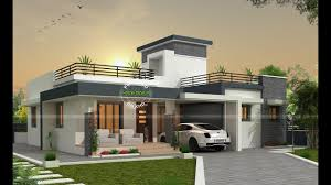 100 Box House Designs Contemporary Single Storey Type Home