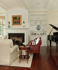 100 Home Interior Design Magazines Beautiful Interior Of Kiawah Home Featured In Charleston Style