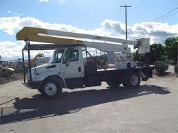 Bucket Truck Truckpaper Bucket Truck Truckpaper Paper Jobs Best Image Kusaboshicom 2003 Intertional 4400 Shredfast Shredder Buy Sell Used Columbia Flooring Danville Va Application Impressionnant Is Buying Weyhaeusers Pulp Business Fortune 84 1952 Pickup Truckpaper Hashtag On Twitter 2012 Intertional Prostar Youtube Its Rowbackthursday Heres A 1997 Need A Or Trailer Check Out Paperauctiontime Commercial Trucks 17 Ideas About Peterbilt 379 For