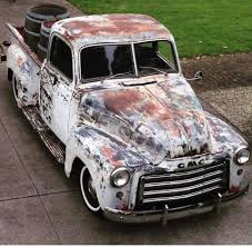 Pin By Jason Heller On Rat Rod Truck | Pinterest | Rats, Classic ... Pin By Zach On Chevy C10 Pinterest Classic Trucks Wheels And Overland Truck Rims Black Rhino American Racing Custom Vintage Applications Available 1955 Chevrolet 3100 For Sale Near Cadillac Michigan 49601 158 Rally Converted To Baby Moons Youtube Within Force Outlaw Free Images Grass Traffic Street Old Jeep 1953 Blue On A Flatbed Tow Editorial Photo Showcase Your Vehicle At Art