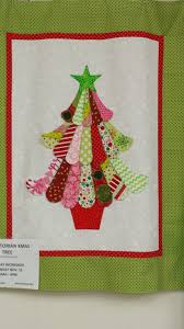 Christmas Tree Shop Middleboro Mass by 3 D Victorian Christmas Tree Wall Hanging