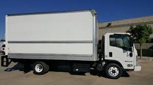 2012 Isuzu NPR-HD : RY-DEN Truck Center   Commercial & Medium Duty ...