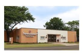 New er Funeral Home Green Bay WI