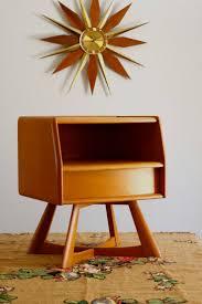 Heywood Wakefield Dresser Los Angeles by 232 Best Mid Century Modern Images On Pinterest Vintage
