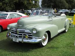 Chevrolet Fleetmaster - Wikipedia Chevrolet Advance Design Wikipedia 1945 1946 Trucks 112 Ton 4 X 1943 Military Chevy Truck Lalo0262 Flickr These 11 Classic Have Skyrocketed In Value Best 2019 Silverado Headlights Collections Types Of 1500 Wheels Gallery Moibibiki 1 Ram Pickup Truck S Jump On Gmc Sierra Lucky Collector Car Auctions Fire C8a Google Search Stylised Vehicles Indisputable Image Gallery Ideas 1948 For Sale At Www Coyoteclassics Com Sold Youtube 1941 1942 1944 And 36 Similar Items