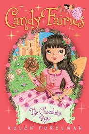 Trixie The Halloween Fairy 17 best rainbow magic books images on pinterest rainbow magic