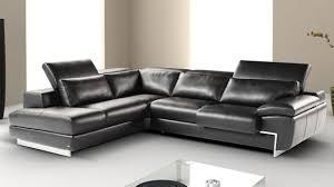 Leather Modern Sectional Modern Cheap Living Room Furniture Fresh