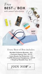 The 20 Best Black Friday 2016 Subscription Box Deals! | MSA Amazon Coupon Deals Week Of 97 The Krazy Lady Linenspa Essentials Alwayscool Gel Memory Foam Pillow Gillette Venus Swirl Womens Razor Handle With 1 Untitled Panasonic Lumix Zs200 20mp Mos Sensor 4k 30p Video Lvf Digital Camera Black Coupon Code Toddler Lunch Box Ideas Daycare Allsbrighton On All Counts Fun Bright Fabrics Shipped Daily By Caliquiltco Etsy Fashion Clothing Swimwear Lingerie Venus Cos0 Blog Posts